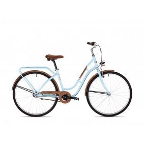 Bicycle Drag 28 Oldtimer