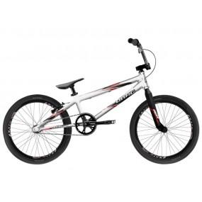 Bicycle Drag 20 BMX Race