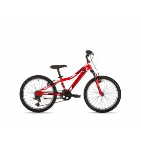 Bike Drag 24 Hardy JR