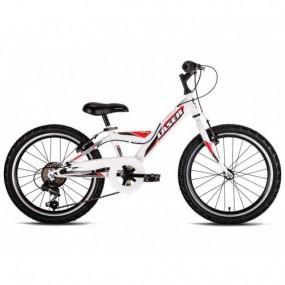 Bike Drag 20 Laser