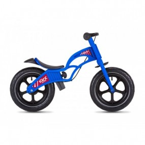 Bike Drag 12 Kick BrV