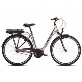 Bicycle Drag 28 Motive STEPS