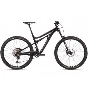 Bicycle Drag 29 Ronin 5.0