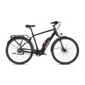 Bicycle Drag 28 E-Sense Gent STEP