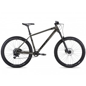 Bicycle Drag 27.5 Shift 7.0 Trail