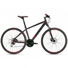 Bicycle Drag 28 Grand Canyon Pro