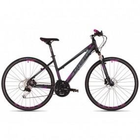 Bicycle Drag 28 Grand Canyon TE Lady