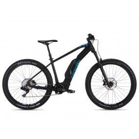Bicycle Drag 29/27.5 ION Plus