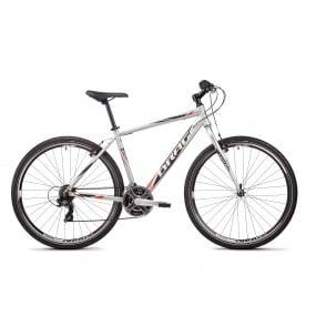 Bicycle Drag 28 Grand Canyon 1.0 Base
