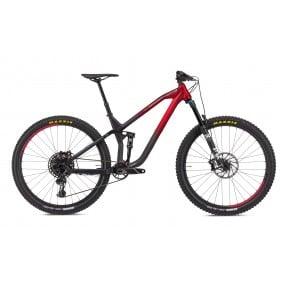 Bicycle NS 29 Define AL 130