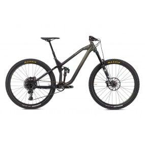 Bicycle NS 29 Define AL 150