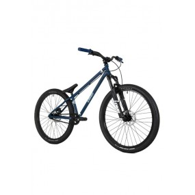 Bicycle DMR 26 Sect 13