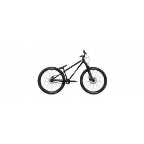 Bicycle DMR Sect Pro