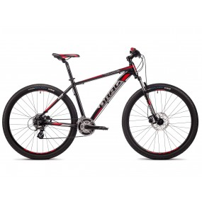 Bicycle Drag 29 Hardy 3.0