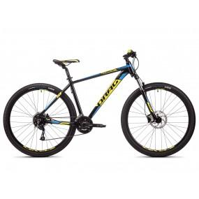 Bicycle Drag 27.5 Hardy 7.0