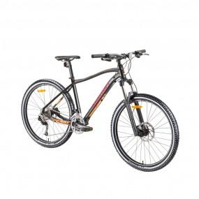 Bicycle DEVRON 27.5 RIDDLE MAN 3.7