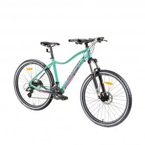 Bicycle DEVRON 29 RIDDLE LADY 1.9