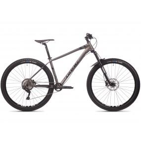 Bicycle Drag 29 Shift 5.1