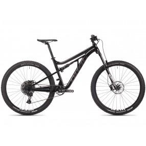 Bicycle Drag 29 Ronin 3.0