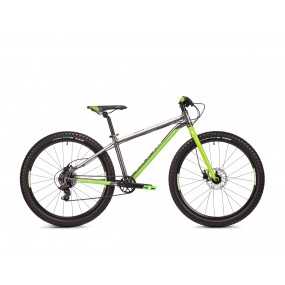 Bicycle Drag 26 Badger Lite Disc