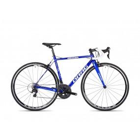 Bicycle Drag 28 Omega DB Pro