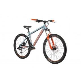 Bicycle Drag 26 C1 Team