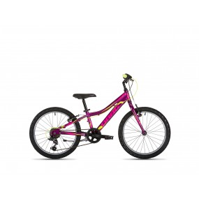 Bike Drag 20 Little Grace-1