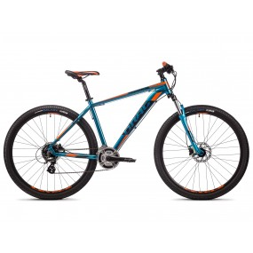 Bicycle Drag 29 Hardy 5.0-1