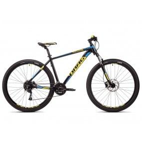 Bicycle Drag 29 Hardy 7.0-5