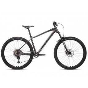 Bicycle Drag 29 Shift 4.2