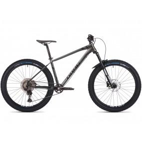 Bicycle Drag 27.5 Shift 5.0-1