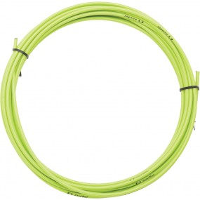 Outer casing Jagwire 4mm