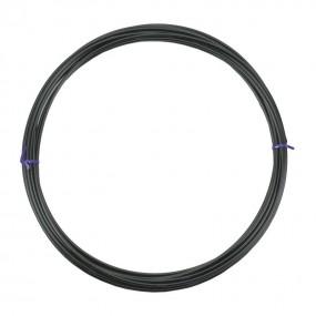 Outer casing SH OT-SP41 4mm 10m black