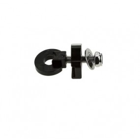 Chain tentioner COX Chain Adjuster Guide