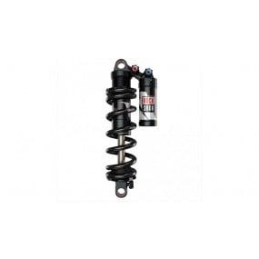 Rear shoock RockShox Vivid Coil R2C 240mm 400/30mm