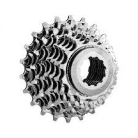 Cassette sprocket 8speed 15/25T