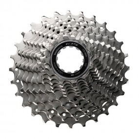 Cassette sprocket SH CS-HG50 8speed