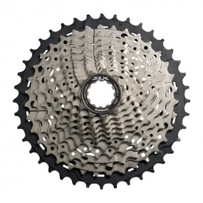Cassette sprocket SH CS-M7000 11speed