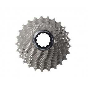 Cassette sprocket SH CS-HG50 10speed