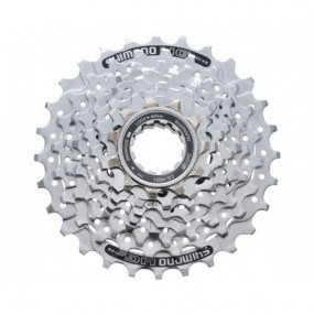 Cassette sprocket SH CS-HG51 8speed