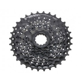 Cassette sprocket SH CS-HG31 8speed