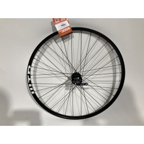 Rear wheel 29 WTB STP i23 TCS 32H D342SB QR