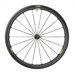 Wheel set 28 Mavic Ksy Pro Exalith Sl Pr M-25