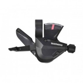 Shift lever rhigt SH SL-M310