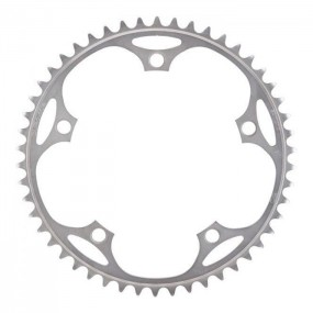 Chainring for Pista SH FC7710 3/32