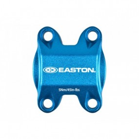 Easton EA50 faceplate 31.8