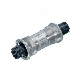 Bottom bracket SH BB-5500 Octalink BSA 68/118.2mm