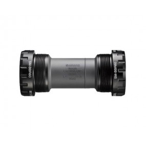 Bottom bracket SH BB-R60 Hollowtech II BSA 68/73mm