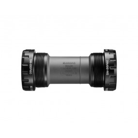 Bottom bracket SH BB-R60 Hollowtech II ITA