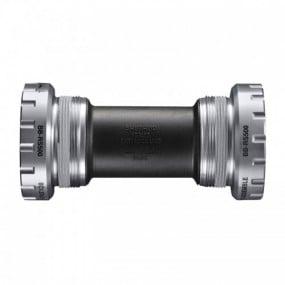 Bottom bracket SH BB-RS500 Hollowtech II BSA 68/73mm